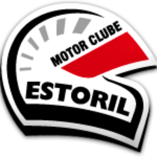 Motor Clube do Estoril