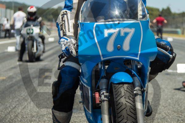 bd712c80-Nazareth-3793